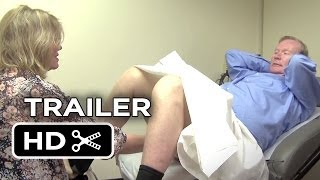 The Final Member Official Trailer 1 (2014) - Documentary HD