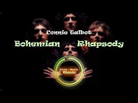 Connie Talbot - Bohemian Rhapsody [C-R Music]