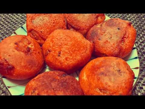 দোকানের ষ্টাইলে আলুর চপ alur chop romadan special recipe