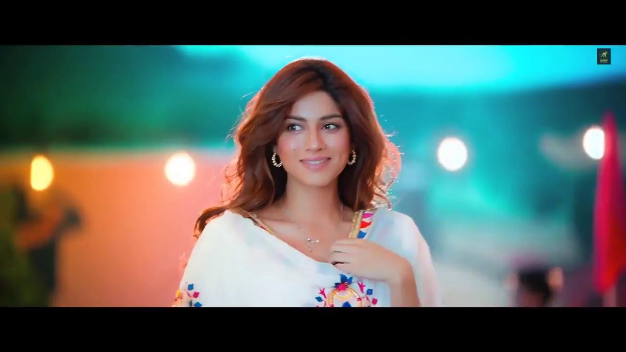 Mar Gaye Oye Loko (2018) Punjabi Movie Download
