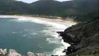 Floripa - Nós na Aldeia - Me Leve para o Mar