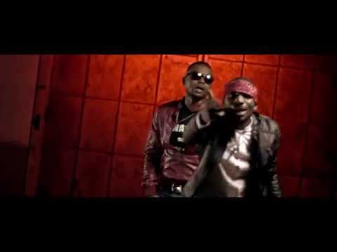 Video: Wax Dey – Mbaghalum Ft. Kayswitch Movie / Tv Series