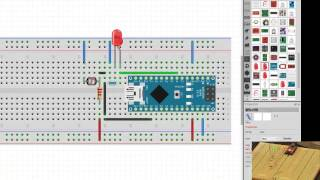 Labview Arduino Manual - Download Books in Pdf