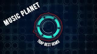 Best trap mix (Bass boosted) Remix 2018.