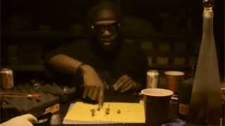 "Brotha Lynch Hung ""The Spyda"" (Official Music Video)"