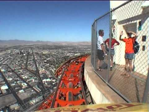 stratosphere high roller