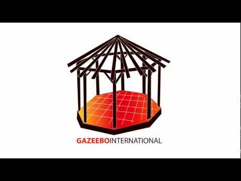 The Second Sun (Sunrise Mix) by This Is A Recording - Gazeebo International