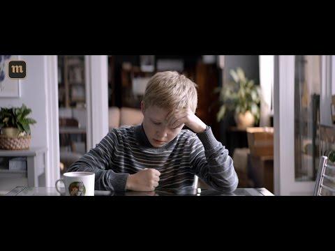 Нелюбимый (2011) смотреть онлайн бесплатно в хорошем