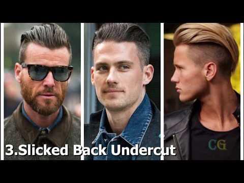 top-10-:-attractive-men's-hair-styles