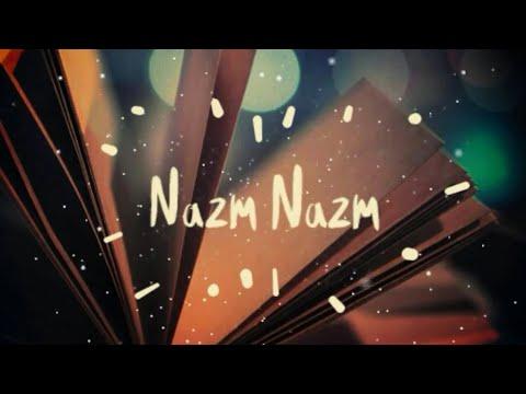 Nazm Nazm (Bareilly Ki Barfi) (Mr-Jatt.com)