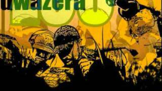 DwaZera - Standard
