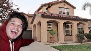 exclusive-tour-of-my-new-house-kinda-cool