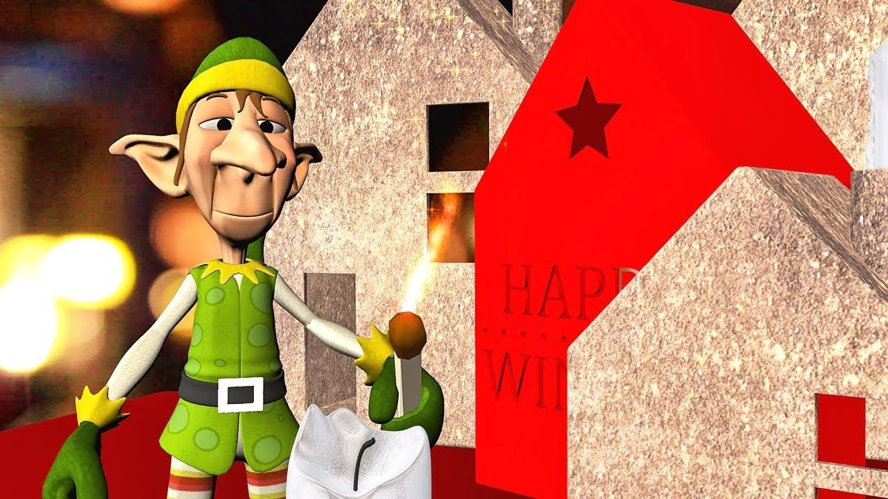 Christmas greetings merry christmas and happy new year youtube christmas greetings merry christmas and happy new year m4hsunfo