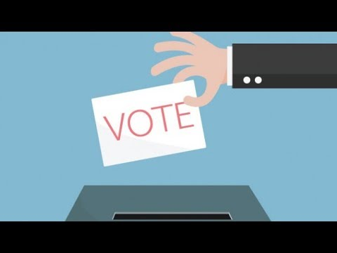 Have You Heard of Single, Transferable Vote?