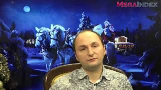 Как раскручивать и продвигать сайты в 2017 году!  SEO будущего Николай Хиврин и Юрий МихалЫч