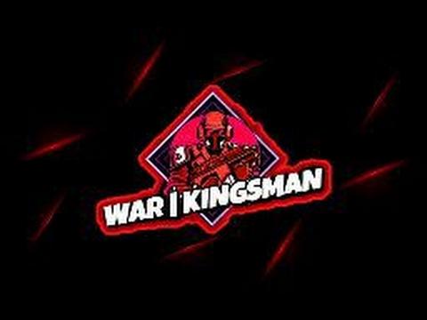 Kingsman Online Stream