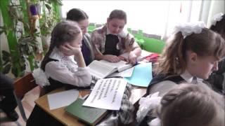Русь Святая в романе И. С. Шмелева