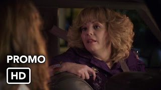 "The Goldbergs Season 2 Promo ""Wild Ride"" (HD)"
