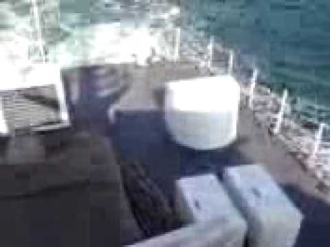 Coast Guard Turkey