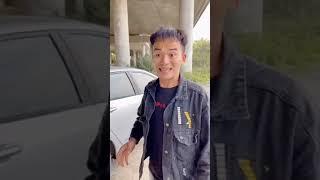 Tik Tok Trung Quốc |Tổng hợp những video hài hước p2