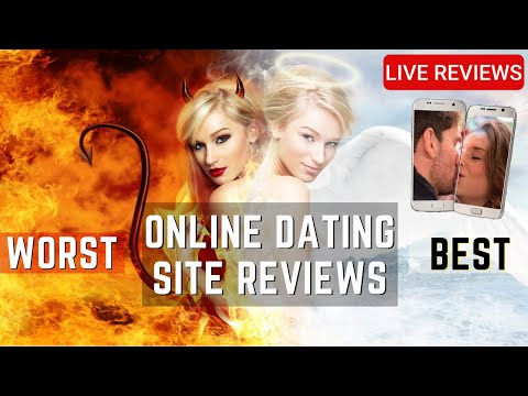 The Online Dating Problem (2019) from YouTube · Duration:  11 minutes 25 seconds