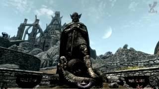 [ТОП] 10 секретов Skyrim, о которых вы могли не знать