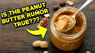 Is The Peanut Butter Rumor True??? [Two Dads #33]