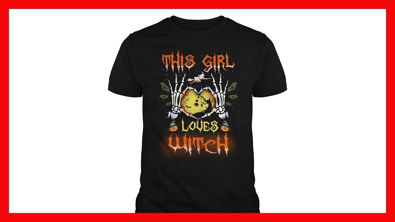 Halloween Tshirts | Halloween Tshirts For Adults | Funny Halloween ...