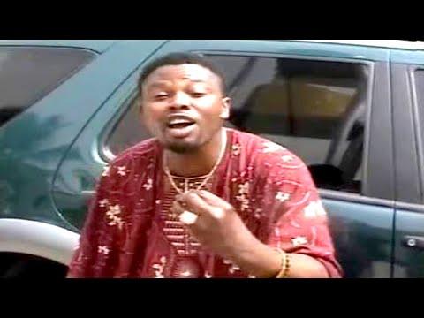 Omwanoruevbin-Esi by De Wonderful Twins - Latest Benin Music Video