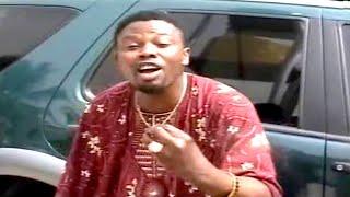 omwanoruevbin esi by de wonderful twins latest benin music video