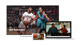YouTube TV Service Announced for $35 Per Month - #CUPodcast