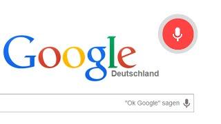 OK Google - Sprachsuche auf PC aktivieren [Tutorial]
