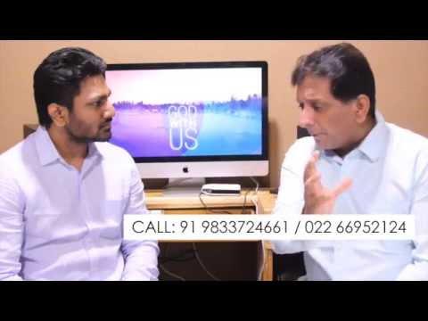 ANIL KANT ZF # Ep 374- Life Changing Testimony Mithoon Sharma
