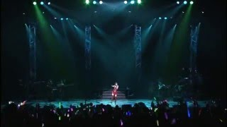 MC〜Dokki Doki! LOVE Mail 2008 (Aya Matsuura) 再投稿 松浦亜弥 Conce...