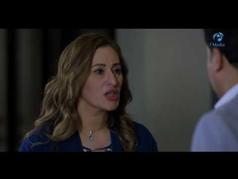 Episode 49 Beet El Salayef Series الحلقة التاسعة والاربعون