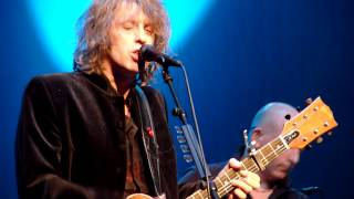Watch Waterboys And The Healing Has Begun video