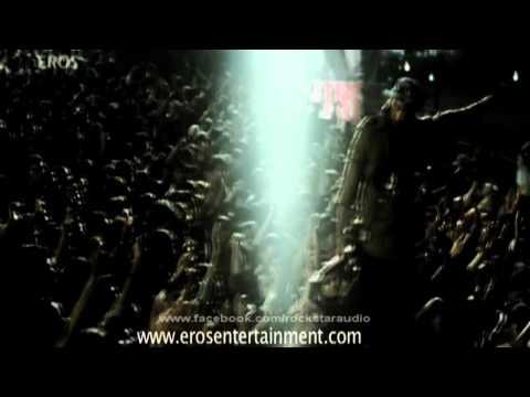 Rockstar - Saadda Haq Trailer