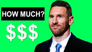 the-highest-paid-athletes-in-the-world-top-5-crazy-money