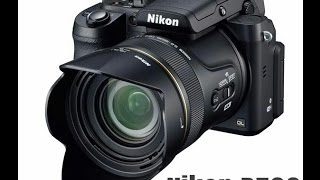 Nikon d500 autofocus video testing