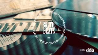 Betty Ford Boys - So Fine