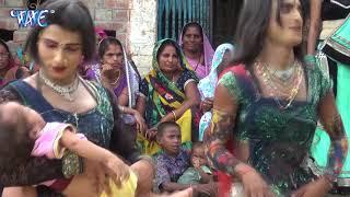 TOP Bhojpuri गाना 2017 - Lalanwa Jug Jug Jiya - Badnaam Ho Kajarwa - Arun Parwana - Bhojpuri Songs