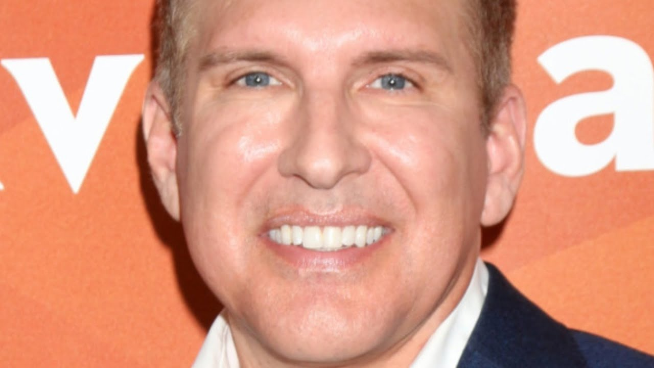 Download Tragic Details About The Chrisley Family