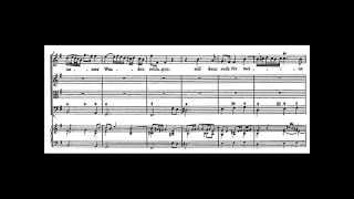 """Erlebach: aria """"Himmel, Du Weißt Meine Plagen"""""""