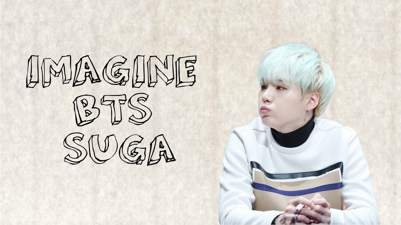 Bts Imagines English Pregnant – Wonderful Image Gallery