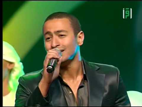 mp3 mohamed nabina - hamada helal