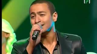 Mohamed nabina - Hamada Hilal