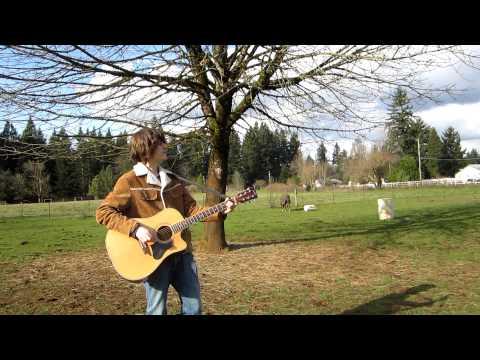 Swan Song (Led Zeppelin Cover)