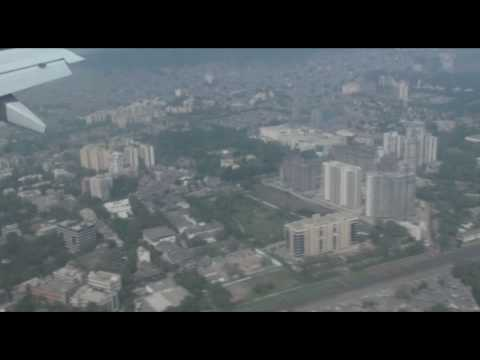 fly me to bombay-pillole