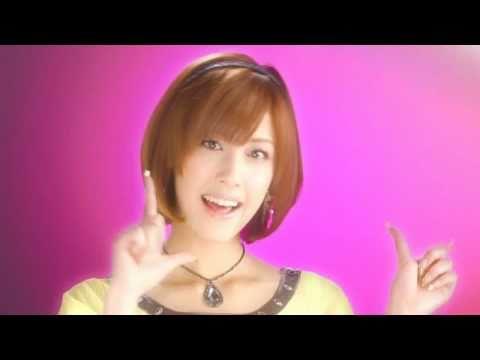 Inazuma Eleven ED 3 - Berryz Koubou - Ryuusei Boy ( close-up  sub español )