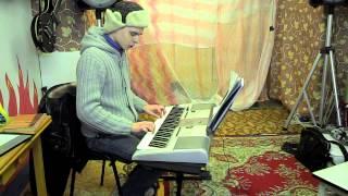 3 урок - Успешный фортепьянист
